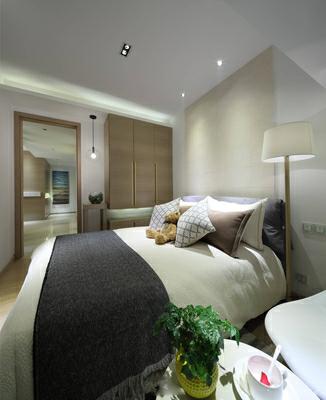 170.00㎡ 4室2厅1厨2卫 新中式