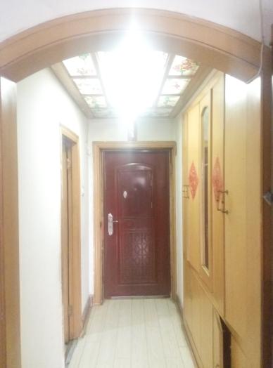 91平 两室一厅