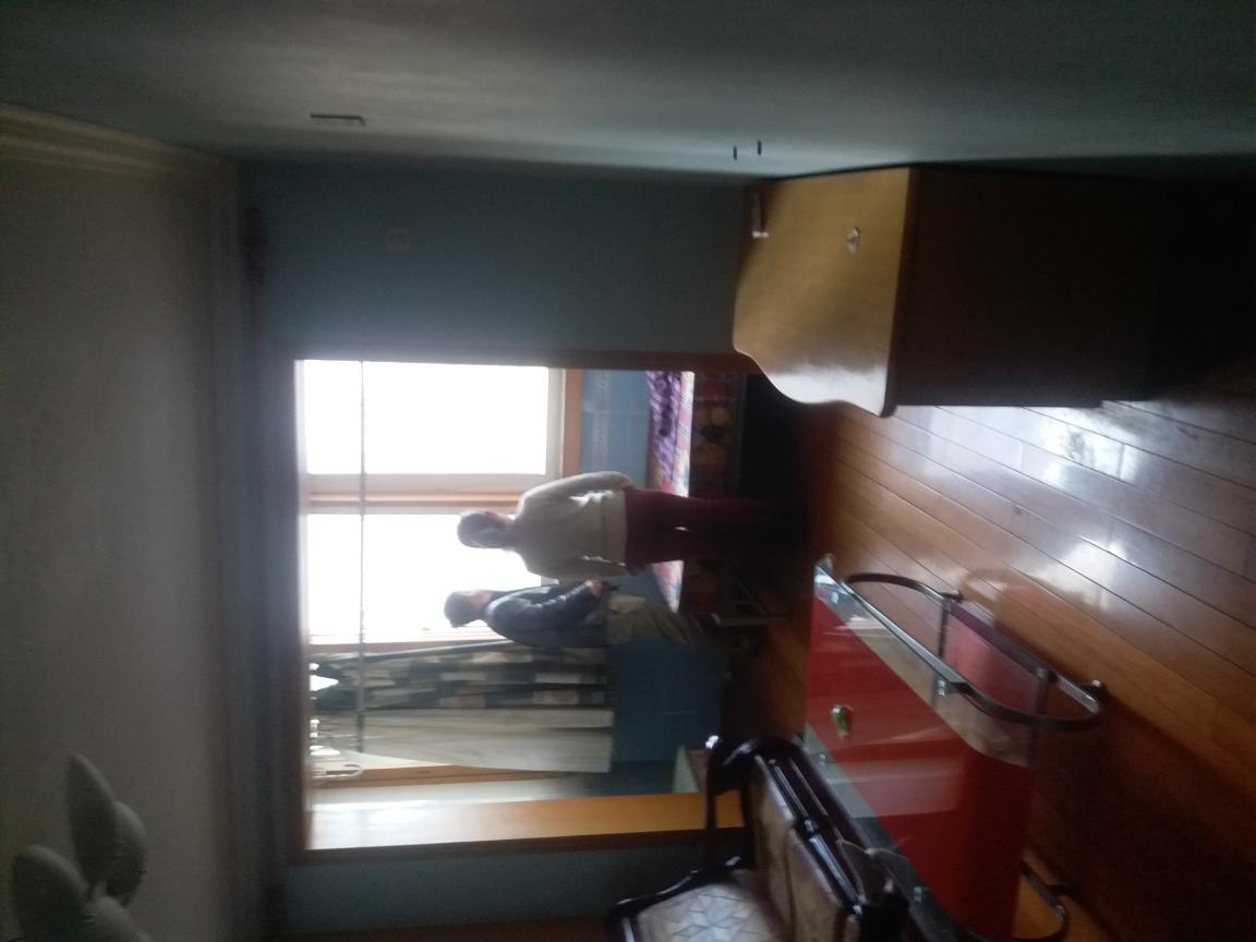 103平 兩室一廳
