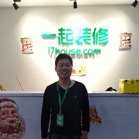 楊金(jin)平(ping)