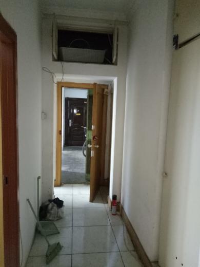 59平 二室一厅一厨一卫