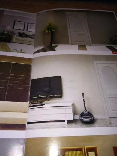 静安区83.71㎡ 二室一厅一厨一卫