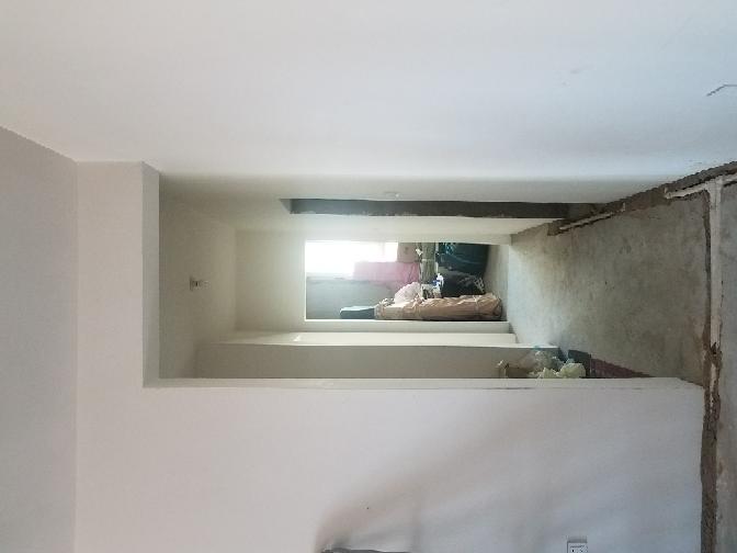 116.00㎡ 二室一厅一厨二卫 现代简约